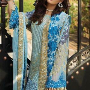 de0cc318c6 ayesha ibrahim Dresses | Pakistani New Brand Designer Outfit | Poshmark
